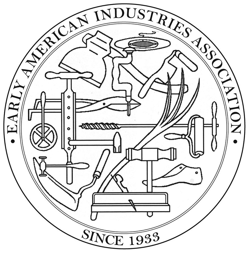 Early American Industries Association