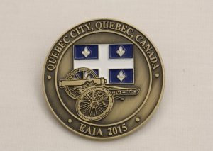 2015 Annaual Meeting Medallion 980x550